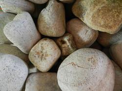 Piedra Arcoiris