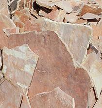 Piedras, Canteras, Lajas de Piedra