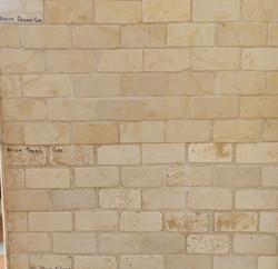Bricks Grandes