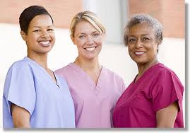10 Tips-Reach Medical Gatekeepers