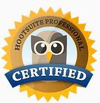 hootsuite certified.JPG