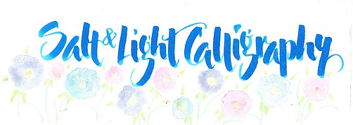 salt light calligraphy logo.jpg