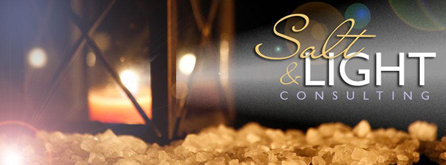 Salt-and-Light-facebook cover-photo.jpg