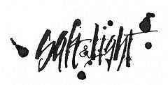 Salt Light Logo solo.jpg