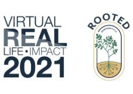 RLRI_Logo_2021_Rooted Theme_Color_Horizo