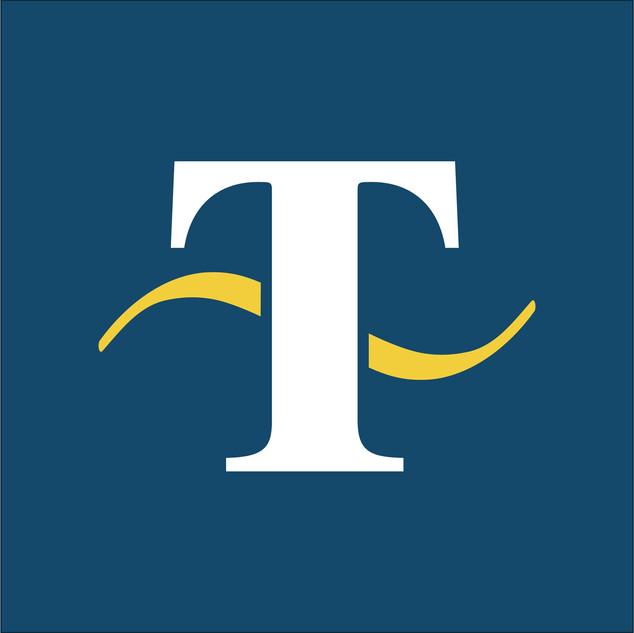 T Logo, SPOT, dallas blue.jpg