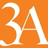 3rd Act logo.jpg