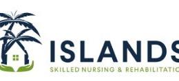 Islands logo.JPG
