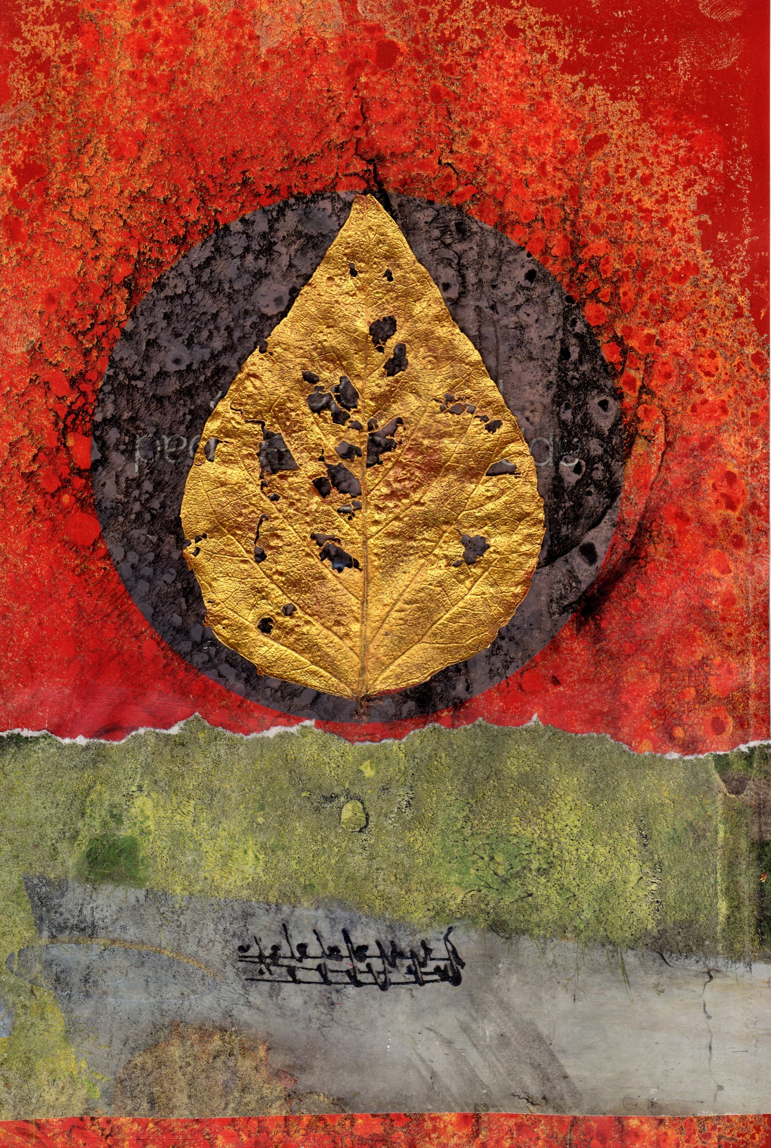 Day 23-Christmas Abstract Collage-Kellie Moeller.jpg