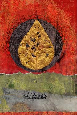 Day 23-Christmas Abstract Collage-Kellie Moeller.jpg