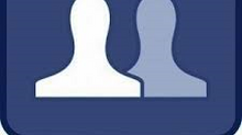 Top 10 Facebook Groups to Join for Artists