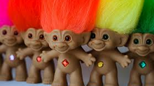 Taming Trolls 10 Tips