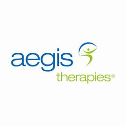Aegis Therapies Logo.jpg