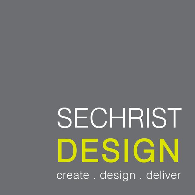 sechrist logo.png