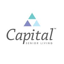 logo capital.png