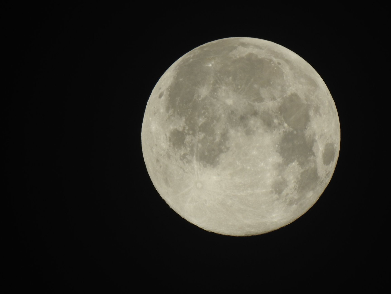 snow moon 2.jpg