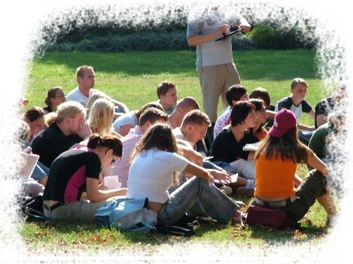 corsi e seminari