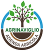Azienda Agricola Agrinaviglio