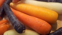 Consociazioni -  C come carota, cavolo, ...