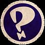 coat_logo_old.png