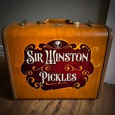 pickles_case_mock.jpg