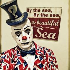 seacartoon.jpg