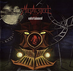 Metalsteel - Entertainment.jpg