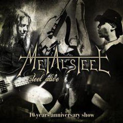 metalsteel-steelalivex (1).jpg
