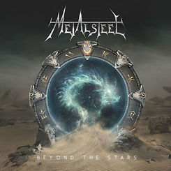 Metalsteel - Beyond The Stars.jpg