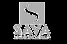 SAVA.png
