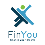 logo transparent- standard colours.png