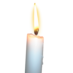 kisspng-candle-wax-lighting-candle-5a755