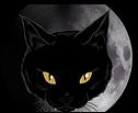 Wax Moon Records