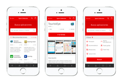 ux · ui · app · digital service