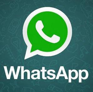 Whatsapp Status Sprüche Sprüche Die Es Auf Den Punkt Bringen