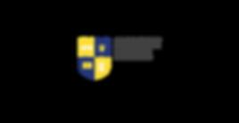 201608_NH_logo_final_HD-01.png