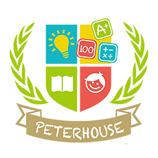 Peterhouse International Preschool
