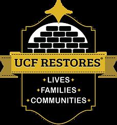 UCF Restores Badge - (R).png