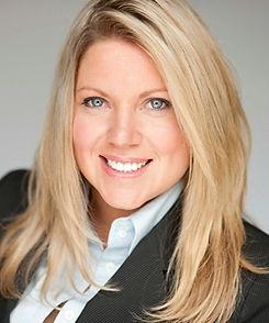 Rachel-Phillips-Luther.jpg