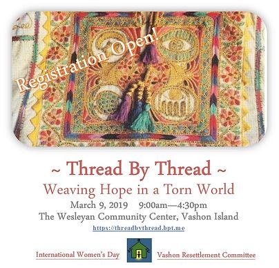 Thread by thread promo.jpg