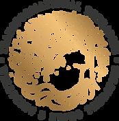logo 04 color_edited.png