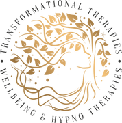 logo 04 color.png