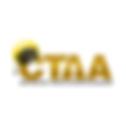 CTAA logo.png