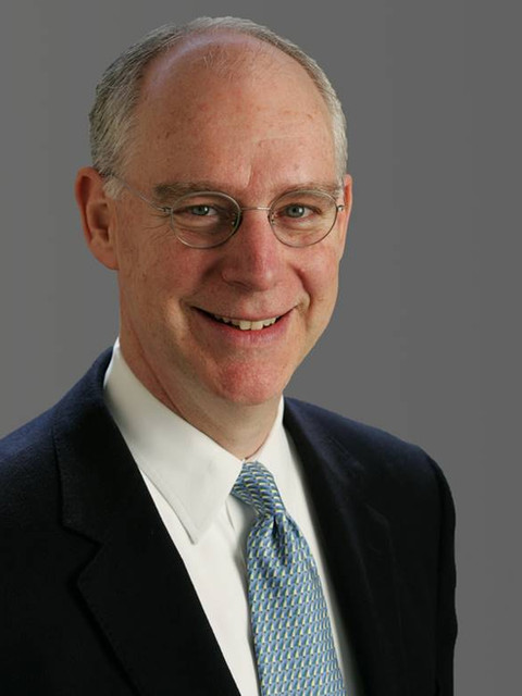 Joseph Badaracco