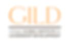 gild logo 2_edited.png