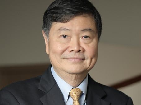 Samuel M. Lam