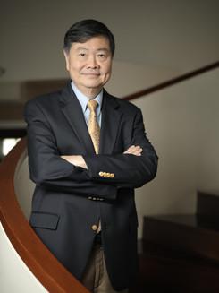 Samuel M Lam