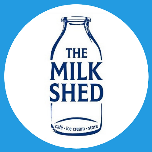 £20 Milk Shed Gift Voucher