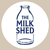 MILK SHED ICON.png