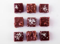 שוקולד1 copy.JPG
